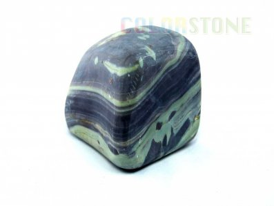 Purple Jade Rock 0,8 - 1,2 kg