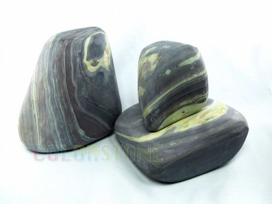 Purple Jade Rock 2,3 - 2,7 kg