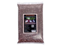 Axolotl gravel red devil grain: ...