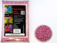 Substrate for Shrimp Grit cherry...