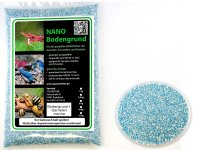 Substrate for Shrimp Marine grai...