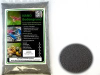Substrate for Shrimp Grit silver...