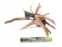 decoration root jungle root size L