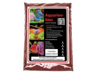 color gravel amazon red grain 0,...