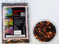 Color gravel mixture Indian Supe...