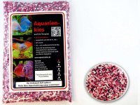 Color gravel mixture Cherry Blos...