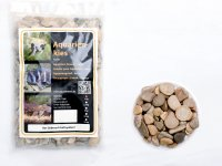 thaler gravel grain 8-16 mm