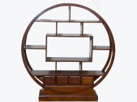 Teak Furniture - small shelf