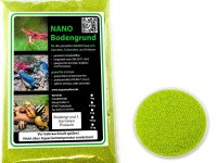 Substrate for Shrimp pistachio g...