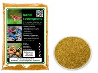 Substrate for Shrimp Grit sahara...